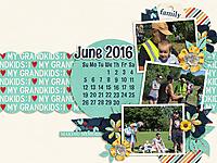 June_Desktop2.jpg