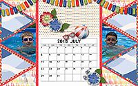 June_Desktop_Challenge1.jpg