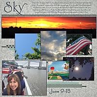 June_Skies.jpg