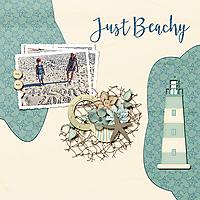 Just-Beachy-copy.jpg