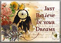 Just-Believe.jpg