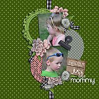 Just-Like-Mommy1.jpg