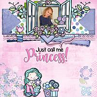 Just-call-me-princess.jpg