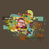 JustHappy-web.jpg