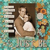 Just_Be_r.jpg
