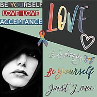 Just_Love_Bundle-mmd-RS.jpg
