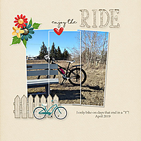 Just_Ride-001_copy.jpg
