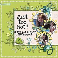 Just_Too_Hot_cap_sm_copy.jpg