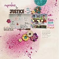 Justice-Cupcakes-3.jpg