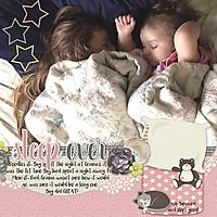 KD_NightOfThePajamaGirls_Font-_Luna.jpg