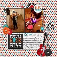 KD_YoureARockStar_RockOut_font_500.jpg