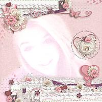 KKAYNILap_copy_7wc2_copyw.jpg