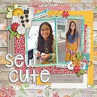 KK_GSCollab_CF_Survweek3.jpg