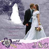KK_TMS_GD_P1_copy.jpg
