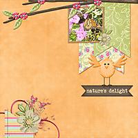 KWD-NaturesBeauty-LO1.jpg