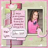 Kai-Lynn_my_Love.jpg