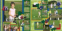 KaiSoccer_2006_JustForKicks_BGD_Temp_RazzleDazzle_01.jpg