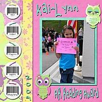Kai_AR_Reading_Award.jpg