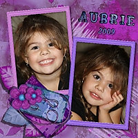 Kaklei_purple_romance_-_Page_011.jpg