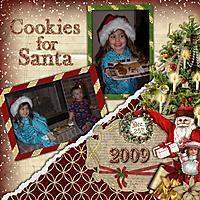 Karla_Scrapz_OTC_cookies_-_Page_077.jpg
