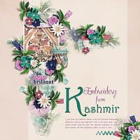 Kashmiri_Embroidery.jpg