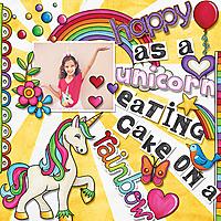 Kate-Hadfield-Over-The-Rainbow.jpg