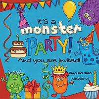 Kate-Hadfield-Party-Monsters.jpg