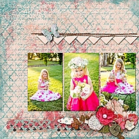 Katherines_Kiss_pg2-2.jpg