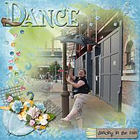 KathrynEstry_Dancing_paint01.jpg