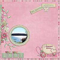 KathyWinters-TimmelessBeauty2.jpg