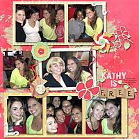 Kathy_s-Retirement.jpg
