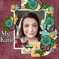 Katie1.jpg