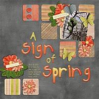 Katie_Creates_-_Spring_Fling_-_A_sign_of_Spring.jpg