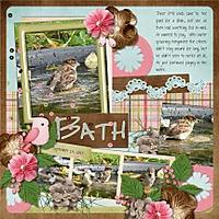 Katie_Creates_-_Tranquil_Forest_-_Bird_Bath.jpg