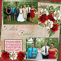 Katies_family_edited-2.jpg