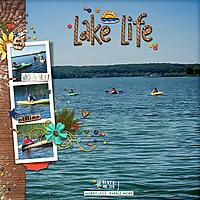 Kayake_Aug2019_600.jpg