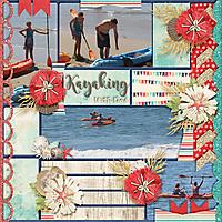 Kayaking_With_Dad.jpg
