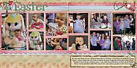 Kaylee-Easter-08_sm.jpg
