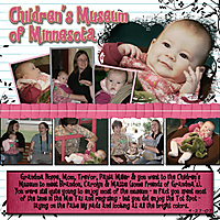 Kaylee_Children_s-Museum_sm.jpg