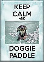 Keep-Calm5.jpg