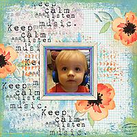KeepCalm_ListenToMusic.jpg