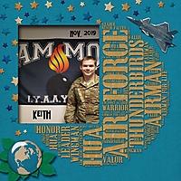 KeithNov2019_StarGazing_MagsGfx_AirForce2_AnnieC_600.jpg