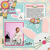 Keley_Egg-Fun-MFish_EasterParade_02-Sydney.jpg