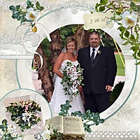 Kelleys-WeddingWEB.jpg