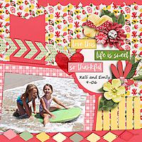 Kelli_and_Emily_ldrag_may2021_rfw.jpg