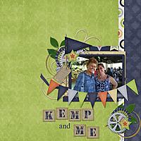 Kemp-and-me-small.jpg