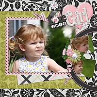Kendra---Love-this-Girl.jpg