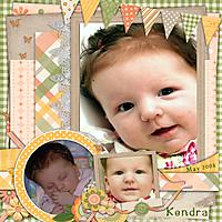 Kendra---May-2008.jpg
