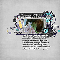 Kendra---Sleeping-Sweetly.jpg