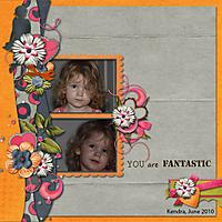 Kendra---You-are-Fantastic.jpg